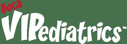 Boca VIPediatrics | Boca Raton's Premier Concierge Pediatrican