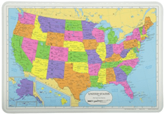 us-map-tray