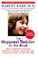 happiest-toddler