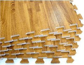 wood-mats